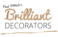 Decorators York
